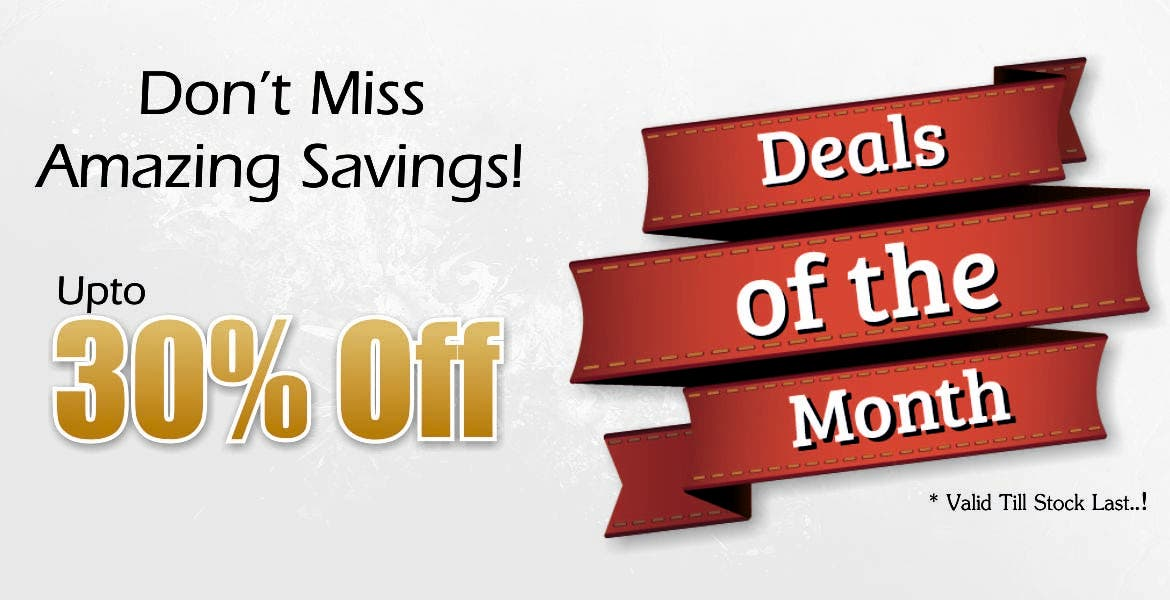 Deal-Of-The-Month-Banner_1